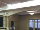 会展中心4室2厅2卫235米办公 选择