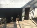滨江路 太一御江城1期 2室1厅精装修,靠近沃尔玛、桃花仑