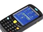 金蝶-用友-速达管家婆PDA软件加硬件手持终端数据采集器移动办公