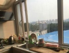 凤鸣苑 1居 简装 电梯7楼 大暖