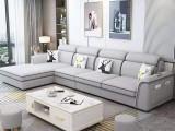 宝鸡地区沙发定制与维修就来雅美舒沙发厂