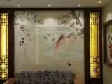 阿勒泰家装客厅电视背景墙罗马柱厂家直销