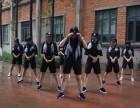 南京钢管舞 爵士舞 酒吧领舞零基础教学 南京钢管舞加盟