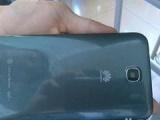 華為4g手機剛買的由于本人又剛買了小米所以低價出
