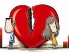如何挽回夫妻感情