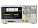 回收 安捷伦Agilent DSOX3052A,示波器