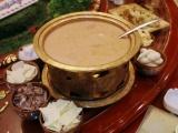 优质的武汉月子餐_湖北省专业的服务态度 专业的武汉月子餐