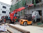 湖南隆耀专注起重吊装,大小型工厂搬迁 机器设备装卸搬运电话