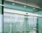 杭州专业门锁安装 锁具安装维修 门锁门把手安装