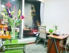 上海 人民广场 办公室出租 小型办公室出租