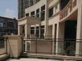 龙洲湾佳兆业购物广场商铺