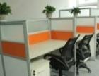 济南办公桌椅一对一培训桌老板桌找香河厂家定做便宜