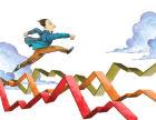 成都股票融資融券軟件定制,交易軟件定制搭建,股票軟件平臺搭建