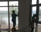 虹口黄渡路正规保洁公司地毯清洗|外墙清洗|瓷砖美缝