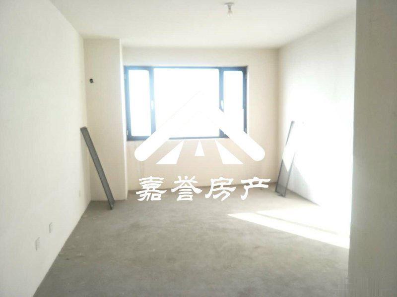 (嘉誉)安侨东城国际大面积三室可贷款!4300/平错过后