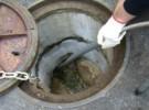 南宁专业疏通下水道,马桶疏通,清理化粪池,市政管道疏通