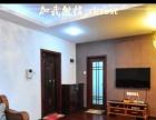 烟台周边海阳碧海金滩 1室1厅 55平米 精装修 押一付一