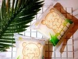 熊熊井水面包 直销人员/合作伙伴/零成本创业