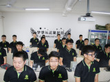 天津维修手机培训华宇万维-专业培训-提供住宿