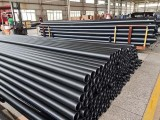 九江鋼絲網骨架塑料復合管生產廠家