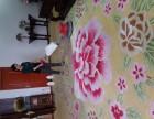 重庆地毯清洗 重庆酒店地毯清洗价格 重庆地毯清洗加盟