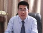 陕西 西安刑事案件律师 刑事会见律师 李汝峰律师团
