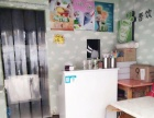 官渡区学校旁盈利冷饮小吃店带技术设备转让