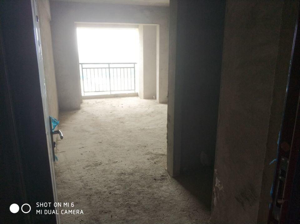 地铁口现房31万买95平3房 开发商清盘价,安吉(万盛广