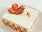 成都生日蛋糕定制茶歇甜品手工制作同城配送较快2小时