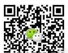古河妈妈弱碱硬米-中国首创加盟 地方特产 0投资