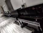 重庆厂家钢琴直销,珠江 星海 博悦