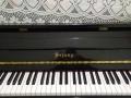 辅导班转让,钢琴出售!