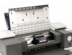 打印机 复印机考勤机碎纸机销售维修租赁