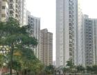海丝景城,单身公寓出租,家电家具齐全