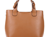 2013新款真皮女包特价包包手提包复古女式包单肩斜挎包牛皮包包邮