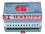 江西供应AIM107TD47绝缘监视仪