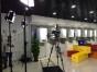 武汉宣传片制作 视频拍摄公司- 绎和影视