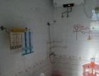 望梅路 安广网络对面 门面加二层住宅出租