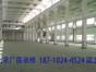 北京厂房装修公司-厂房装修设计一站式服务