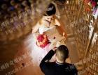 兰州较专业较具性价比的婚礼跟拍