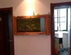 惠城上排安业小区 1室1厅 45平米 简单装修 押一付一