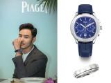 高仿浪琴高仿六针手表一般哪里买,一件代发多少钱