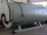 昆山二手燃油锅炉回收 太仓燃气锅炉回收 上海锅炉回收公司