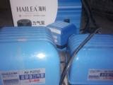海利氧泵出售