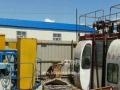 吉林二手施工电梯回收价格-通化市通化县二手施工电梯回收价格