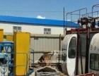 山东施工电梯回收-烟台市牟平区施工电梯回收