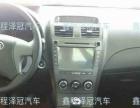比亚迪 L3 2015款 1.5 自动 舒适型