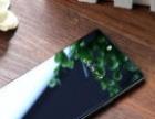 三亚高价 高价回收oppo vivo 小米手机