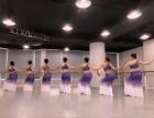 中国舞老师怎么当?来Diva国际教师班