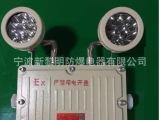 【低价供应】防爆双头应急灯/洁净荧光灯/免维护防爆灯